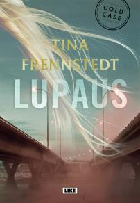 Cover for Lupaus