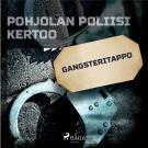 Cover for Gangsteritappo