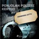 Cover for Kenwood-juttu