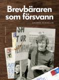 Cover for Brevbäraren som försvann