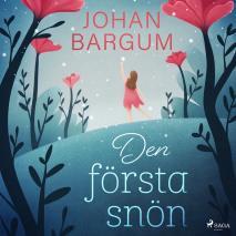 Cover for Den första snön