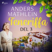 Cover for Teneriffa del 3