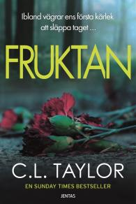 Cover for Fruktan