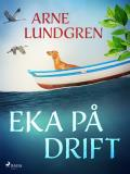 Cover for Eka på drift