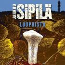 Cover for Luupuisto