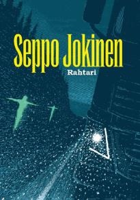 Cover for Rahtari