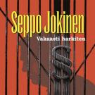 Cover for Vakaasti harkiten