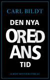 Cover for Den nya oredans tid