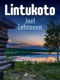Cover for Lintukoto