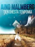 Cover for Tien ohesta tempomia
