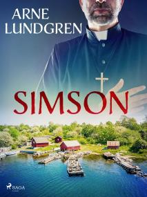 Cover for Simson