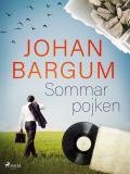 Cover for Sommarpojken