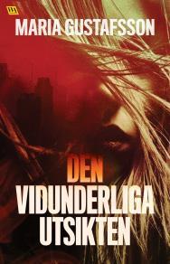 Cover for Den vidunderliga utsikten