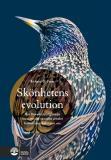 Cover for Skönhetens evolution