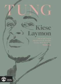 Cover for Tung