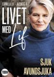 Cover for Livet med Lif - 4 - Sjuk avundsjuka