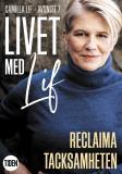 Cover for Livet med Lif - 7 - Reclaima tacksamheten