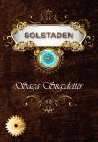 Cover for Solstaden