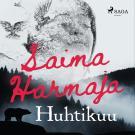 Cover for Huhtikuu