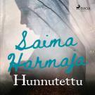 Cover for Hunnutettu