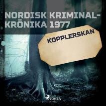Cover for Kopplerskan