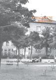 Cover for En backabuse berättar: Minnen från en beryktad stadsdel i Malmö