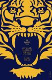 Cover for En svensk tiger : vittnesmål från poliser som vågat ryta ifrån