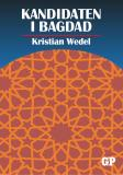 Cover for Kandidaten i Bagdad