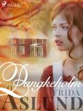 Cover for Bangkeholm