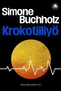 Cover for Krokotiiliyö