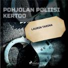 Cover for Laurin tarina
