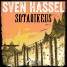 Cover for Sotaoikeus