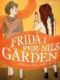 Cover for Frida i Per-Nils gården