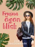 Cover for Frusna ögonblick