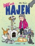 Cover for Idde och Hajen