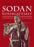 Cover for Sodan kuningattaret