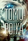 Cover for Tomupoika
