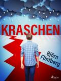 Cover for Kraschen