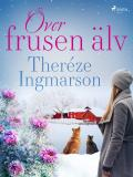 Cover for Över frusen älv