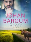 Cover for Resor