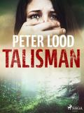 Cover for Talisman