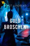 Cover for Guldbroschen