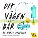 Cover for Dit vägen bär