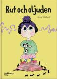 Cover for Rut och oljuden