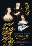 Cover for Korsetti ja krusifiksi