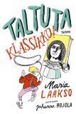 Cover for Taltuta klassikko!