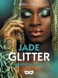 Cover for Glitter