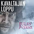 Cover for Kavaltajan loppu
