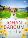 Cover for Husdjur