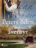 Cover for Peters öden och äventyr